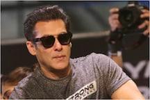 Can't Wait for Bigg Boss 14 Premiere Night? Here's a Sneak Peek Into Salman Khan's Performance