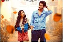 Shivin Narang and Tejasswi Prakash's Music Video of Sunn Zara Out Now