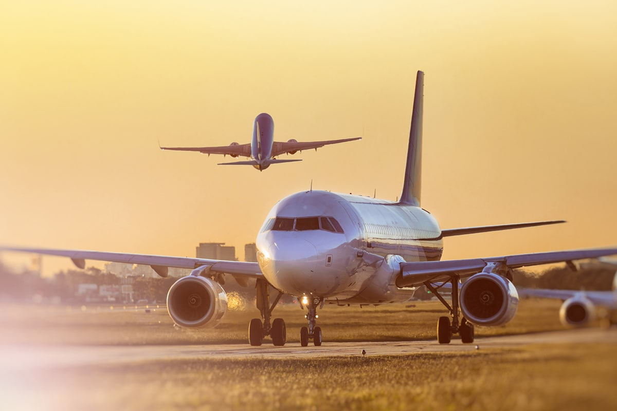 European Airlines Cutting Fares by up to 33 Percent to Woo Back Passengers for Peak Summer Season