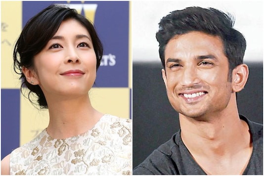 Sushant Singh Rajput was found dead on June 16 | Image credit: Reuters
