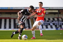 Grimsby Call Off Two More Fixtures After Positive Covid-19 Case