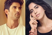Bollywood Shouldn't Be Divided on Justice for Sushant Singh Rajput or Rhea Chakraborty, Says Late Actor's Friend Aneesha Madhok