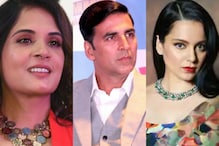 Hathras Rape Case: Akshay Kumar to Kangana Ranaut, Bollywood Celebs Express Anguish and Demand Justice
