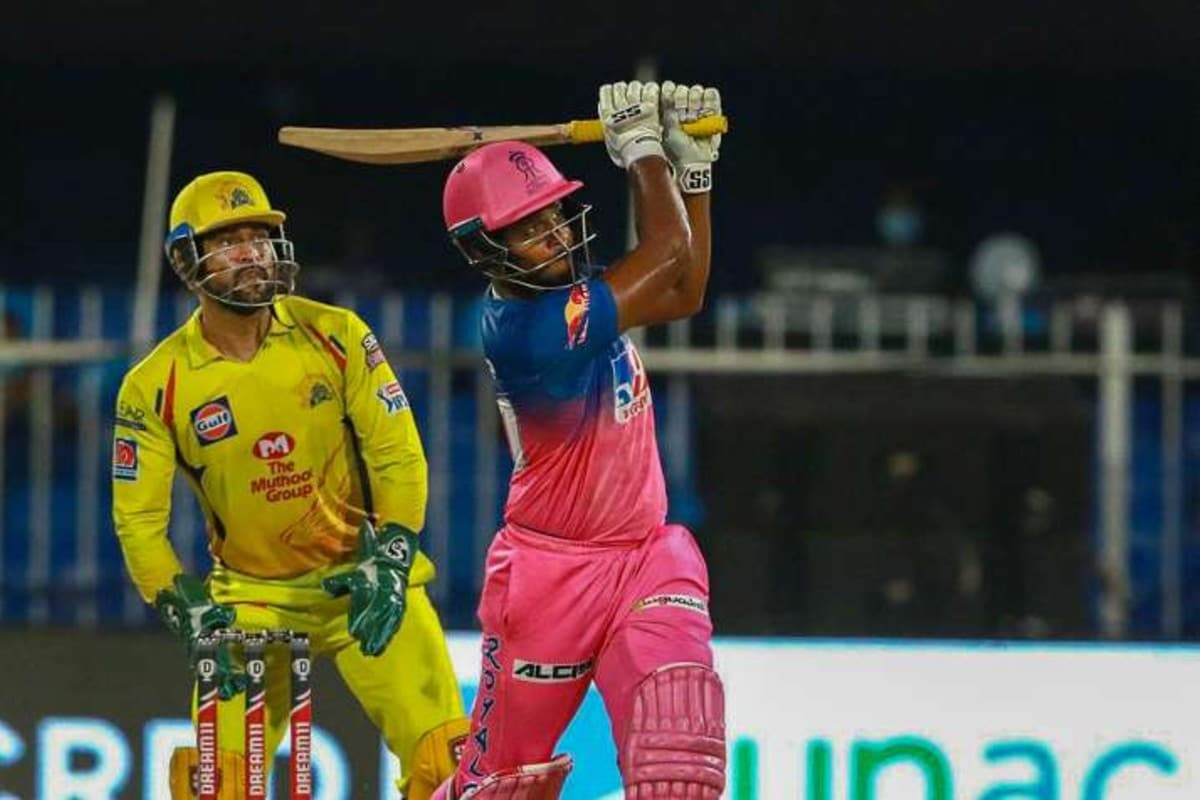 IPL 2020: Five Players to Watch Out For As Rajasthan Royals Take on Kolkata Knight Riders