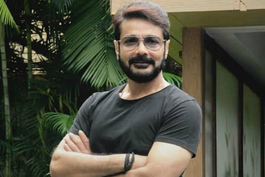 Happy Birthday Prosenjit Chatterjee: From Moner Manush to Shanghai, Here's Looking at His Top 5 Performances