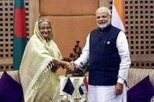 PM Modi, Bangladesh Counterpart Sheikh Hasina to Hold Virtual Summit in Mid-December