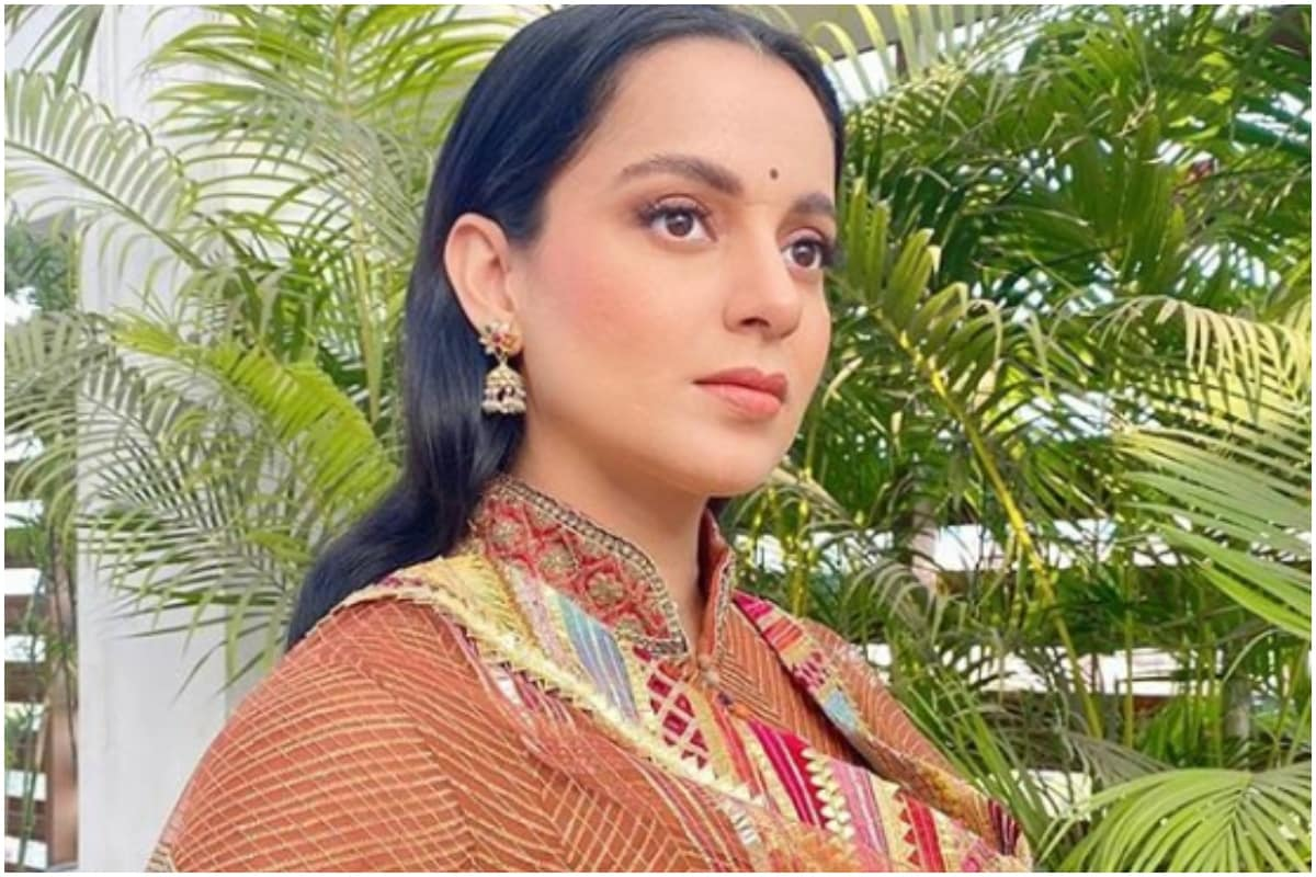 Kangana Ranaut Doesn't Know Ground Reality: Goa Line Producer After Video of Alleged Dumping by Dharma Goes Viral