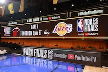NBA Finals 2020: Los Angeles Lakers vs Miami Heat, Game 1Live Streaming: When and Where to Watch Live Telecast, Timings in India, Team News