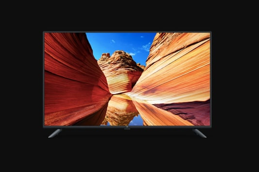 Best Budget 4K TVs in India, Feat. Mi TV 4X, Nokia UHD HDR and More