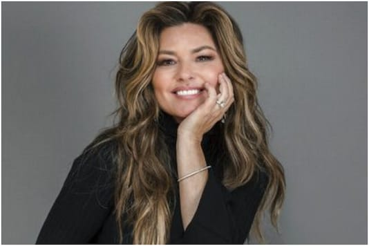 Shania Twain Reflects on Breakout Album That Changed Country