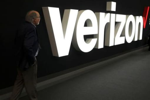 'No Such Proposal Before the Board': Vodafone Idea on Reports of Investment by Verizon, Amazon
