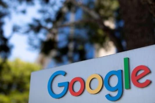 U.S. Justice Department's Google Lawsuit Expected In Weeks Ahead - Sources
