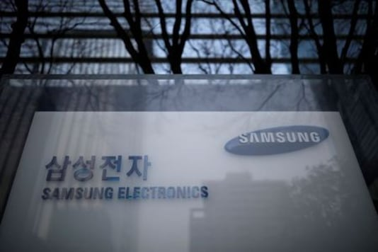 Samsung To Stop Production At Sole China TV Factory By November