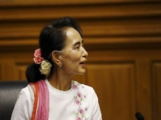 The World Outside: What The Myanmar Coup Means For India