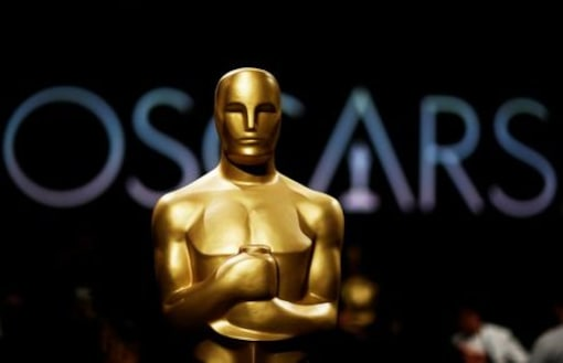 Oscars 2024: New Rules May be an Impediment for the Deserving