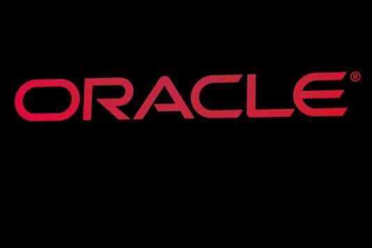 Oracle Revenue, Profit Beat As Cloud Business Benefits From Remote Work