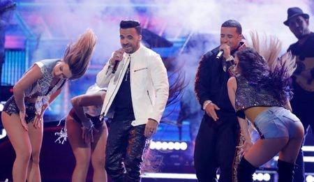 Daddy Yankee, Universal Music In Global Music, Film, TV Partnership