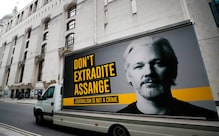 Julian Assange Likely to Attempt Suicide if Extradited to US, Says Psychiatric Expert