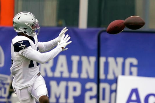 Forbes: Cowboys Most Valuable NFL Team At $5.7 Billion