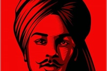 Bhagat Singh Birth Anniversary: Inspirational Quotes by Indian Socialist Revolutionary
