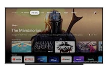 Google TV & Android TV, It is All About To Get Pretty Complicated But That's Cool For The New Chromecast