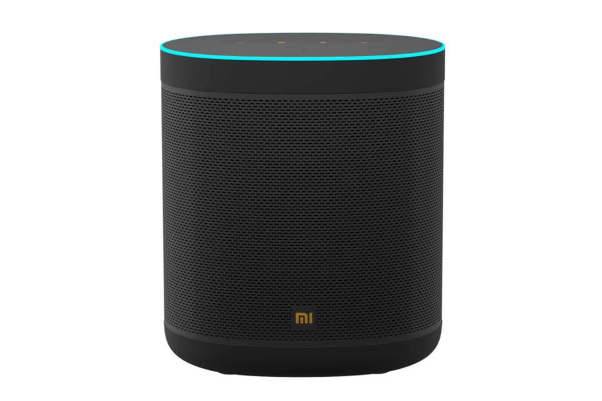 Xiaomi Mi Smart Speaker Review: At Rs 3,499 This Completely Shames Smart Speakers That Cost 2X More