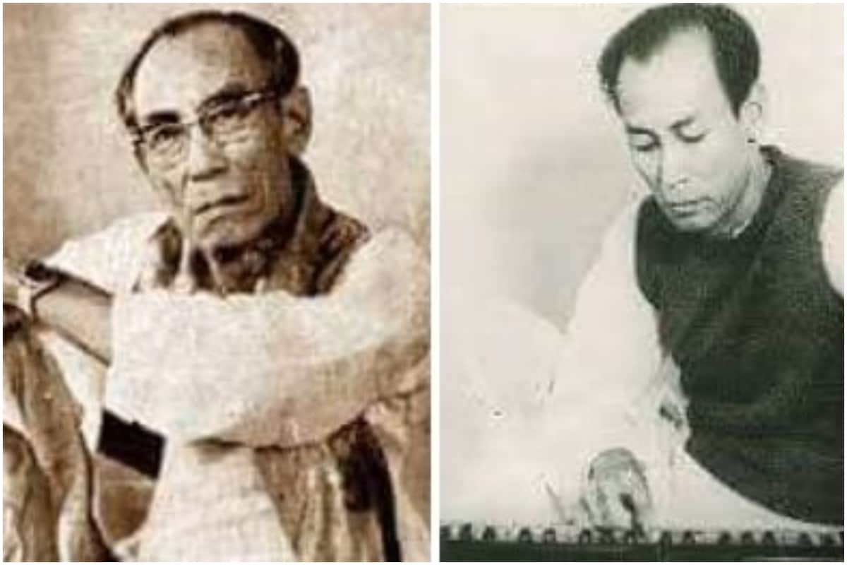 SD Burman Birth Anniversary: 5 Iconic Songs by the Singer and Composer