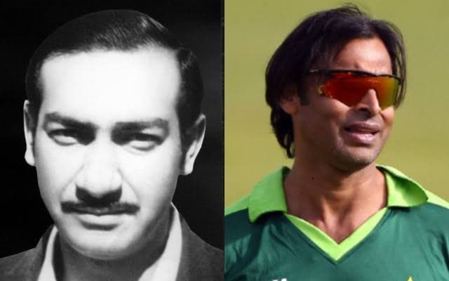 'Must Have Been Bowling at Around 110-115 mph,' Claims Former Pak Fast Bowler Farooq Hamid