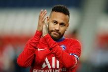 'Not Sufficient Proof': Neymar Avoids Sanction after Marseille Allege Racism, Homophobia