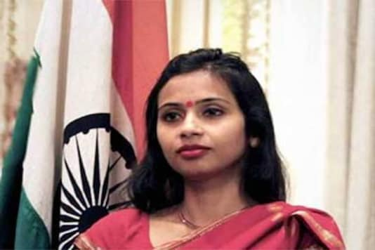 IFS officer Devyani Uttam Khobragade has been appointed as India's next ambassador to Cambodia.