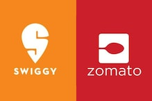IPL Betting Games on Swiggy, Zomato Discount Campaigns Halted as Google Issues Notice
