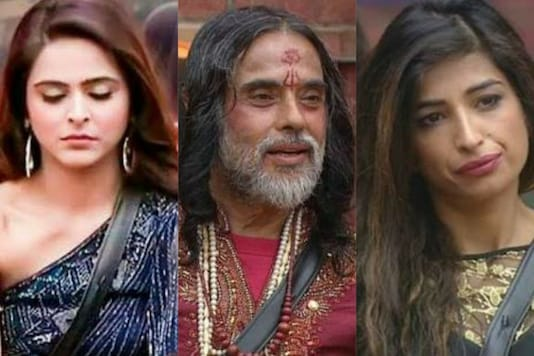 Bigg Boss: Contestants Who Were Asked to Leave the Reality Show for Violating Rules