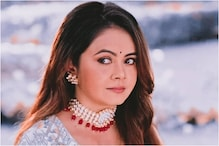 Glad That People Are Still So Excited About Gopi and Kokila, Says Devoleena Bhattacharje