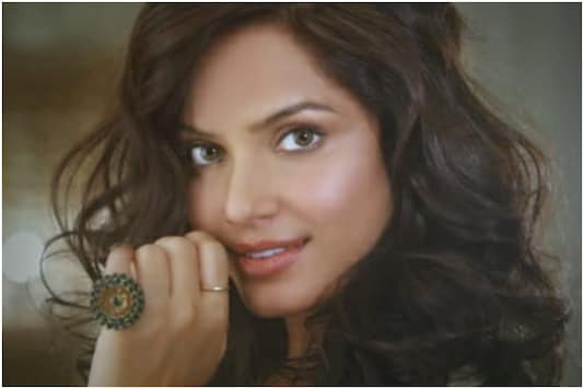 No OTT Wanted To Buy Mithila Makhaan, So We Launched Our Own Platform, Says Neetu Chandra