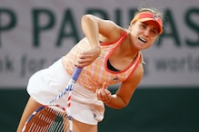 French Open Today: Sofia Kenin vs Petra Kvitova, Iga Swiatek vs Nadia Podoroska in Semi-finals