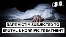 What Did The Postmortem Report Of The Hathras Rape Victim Reveal?