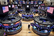 US Stock Futures Tumble Further as Trump Tests Positive for Covid-19, Virus Fears Back on Wall Street
