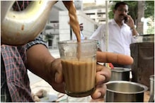 A Cup of Tea for Rs 1,000? Here's Why Chai Lovers are Flocking to This Roadside Stall in Bengal