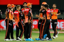 IPL 2020: Sunrisers Hyderabad's Rashid Khan Creates New Bowling Record