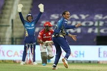 IPL 2020: 5 Young Indian Bowlers Holding Their Own in 13th IPL