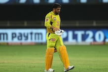 IPL 2020: Dwayne Bravo Was not Fit, Had to Bowl Either Jadeja or Karn in Last Over - MS Dhoni Explains