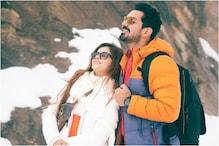 Bigg Boss 14: Salman Khan's Pics with Rubina Dilaik, Abhinav Shukla Leaked Online