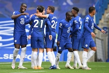 Premier League 2020-21 Chelsea vs Southampton Live Streaming: When and Where to Watch Live Telecast, Timings in India, Team News