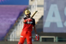 IPL 2020: Youngsters Who Turned From Nobody to Somebody