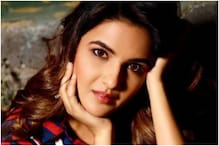 Bigg Boss 14: Jasmin Bhasin Apologises to Fans for Keeping Her Entry a Secret, Asks for Support