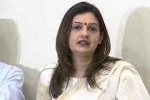 Shiv Sena MP Writes to Amit Shah, Demands Social Media Firms Be Held Accountable