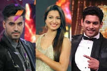 Bigg Boss 14: A Look at Past Winners and their Present Projects