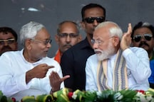 Eye on Elections, Nitish Kumar Tries to Woo Muslims but Friendship With BJP, Altered Status Pose a Hurdle