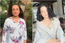 Soni Razdan Hits Out at Kangana Ranaut After AIIMS Report Rules Out Murder in Sushant Singh Rajput's Death