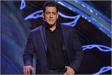 Bigg Boss 14: Salman Khan Back with New Season, Contestants and Safety Precautions Amid COVID-19